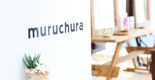 muruchura  | ムルチュラ  のイメージ