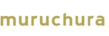 muruchura  | ムルチュラ  のロゴ