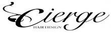 Cierge 綱島店  | シェルジュ ツナシマテン  のロゴ