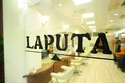 HAIR SALON LAPUTA