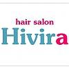 hair salon Hivira ヘアーサロン ハイビラ