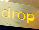 drop ドロップ
