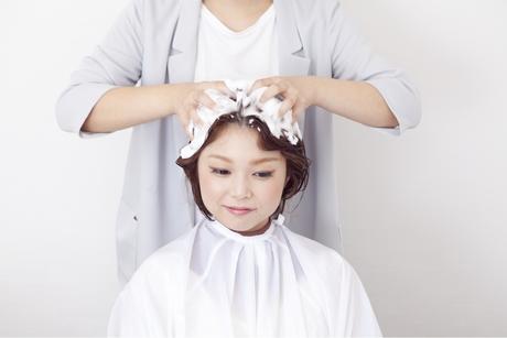 LUNETTES HAIR