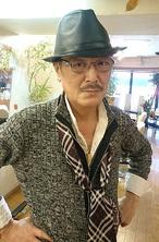鈴木 英三