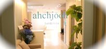 ahchjooh  | アーチュ  のイメージ