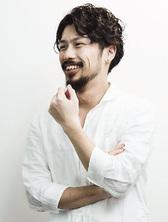 伊藤 雅貴