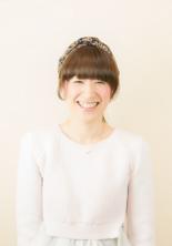花田 綾子