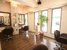 hair lounge ohana  | ヘアーラウンジオハナ  のイメージ