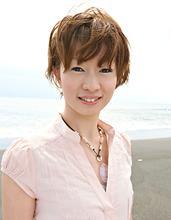エアリーショート|SUGIMOTO 福生店のヘアスタイル