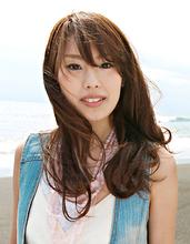 リラックスウェーブ|SUGIMOTO 上尾店のヘアスタイル