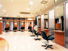 SUGIMOTO 栃木店  | スギモト トチギテン  のイメージ