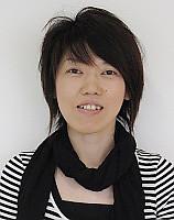 小松原 惠子