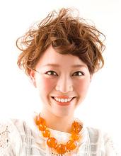 Let's pragmatic ショート|FREEJUA 北上尾店のヘアスタイル