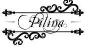 Pilina  | ピリナ  のロゴ