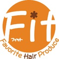 Favorite Hair Produce Fit フィット