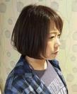 ☆ニュアンス1カールBOB☆