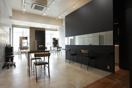 LIBERTY-A 西大島店