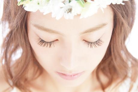 ROYAL eyelash