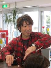 太田 裕司