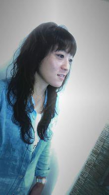 girl|SLEEKのヘアスタイル