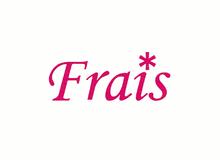 Hair Frais Make Tout  | ヘアー フレイス メイク トート   のロゴ