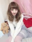 【Frais】フレンチブルージュ♪ Hair Frais Make Machidaのヘアスタイル