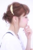 【Frais】波ウェーブアレンジ☆