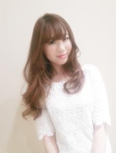 スプリングホイップミディ♪|Hair Frais Make Machidaのヘアスタイル