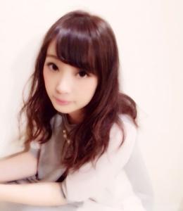 シアーラベンダー|Hair Frais Make Machidaのヘアスタイル