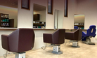 Beauty salon you