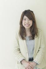 八反田 亜子