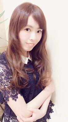 艶髪ロング|arms hairのヘアスタイル