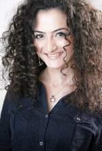 クセを活かしたカーリーヘアー|mi hair studioのヘアスタイル