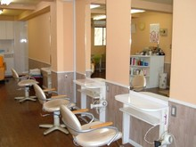idee Hair Salon  | イディ  のイメージ