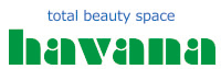 havana -Nail-  | ハバナ —ネイル—  のロゴ