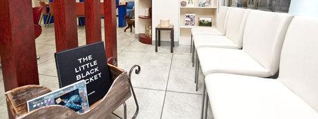 セリオン 大井町店