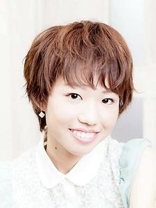 大人可愛いショート☆|セリオン 品川店のヘアスタイル