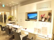 nail salon Jewel  | ネイルサロン ジュエル  のイメージ