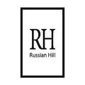 Russian Hill ルシアンヒル