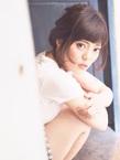 ☆COCO☆簡単アレンジ2