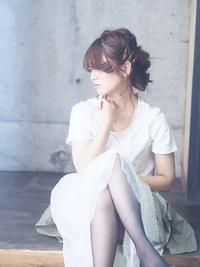 ☆COCO☆簡単アレンジ5