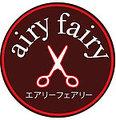 airy fairy -Eyelash- エアリーフェアリー -アイラッシュ-
