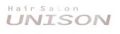 UNISON ユニゾン
