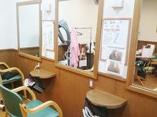 K's Hair Studio  | カズ ヘアー スタジオ  のイメージ