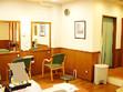 K's Hair Studio -Esthe-