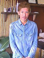 丹羽 佑介