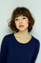 ☆愛されスウィングボブ☆|hair design cheerful 原田 優太のヘアスタイル