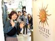 SOLEIL  新宿御苑前店
