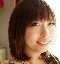 ☆シフォンボブ|髪質改善×ハーブマジックPensieroのヘアスタイル