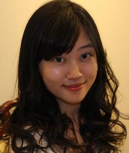 サラツヤ美髪とラフなカール|髪質改善×ハーブマジックPensieroのヘアスタイル